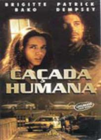 The Escape - Caçada Humana