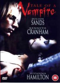 Vampiro - Paixão Imortal