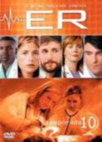 Plantão Médico - 10ª Temporada
