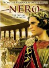 Nero - Um Império que Acabou em Chamas