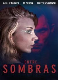 Entre Sombras - 2018