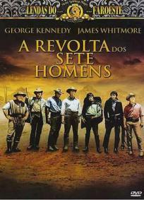A Revolta dos 7 Homens