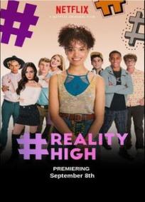 Reality High