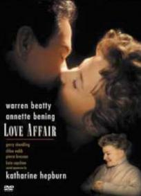 Love Affair - Segredos do Coração