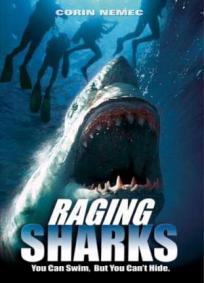Tubarões Assassinos