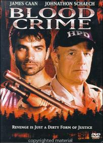 Crime Sangrento