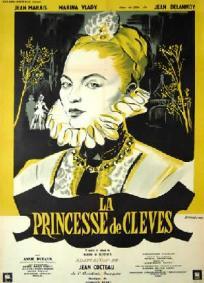 A Princesa de Cleves