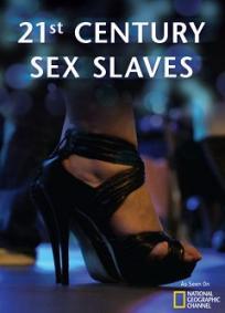 Escravas Sexuais do Século 21