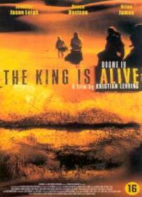 O Rei Está Vivo