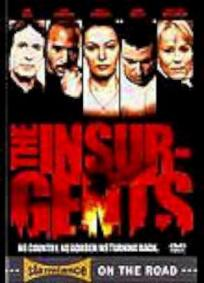 The Insurgents