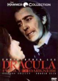 Drácula - O Príncipe das Trevas