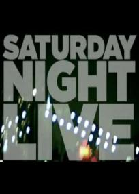 SNL - Saturday Night Live