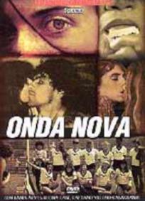 Onda Nova