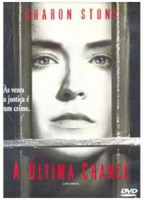 A Última Chance (1996)