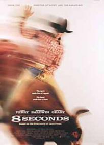 8 Segundos