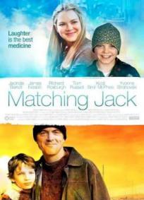 Um Amigo Para Jack