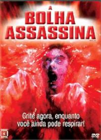 A Bolha Assassina (1988)