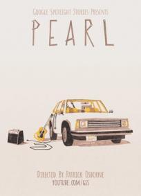 Pearl (2016)
