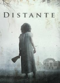 Distante - Estranged