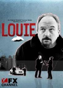 Louie - 1ª Temporada