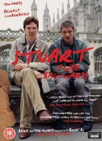 Stuart, Uma Vida Revista