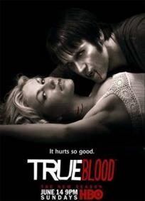 True Blood - 2ª Temporada