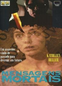 Mensagens Mortais (1985)