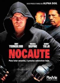 Nocaute (2010)