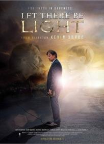 A Luz Divina