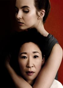 Killing Eve - 1ª Temporada