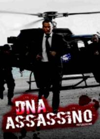 DNA Assassino Online Dublado