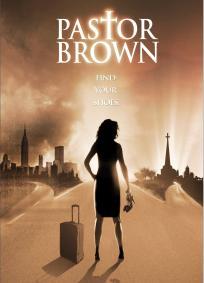 Pastor Brown