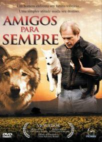 Amigos Para Sempre (2008)