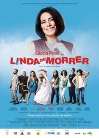 Linda de Morrer 2015