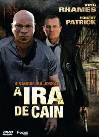 A Ira de Cain