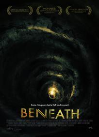 Beneath (2013)