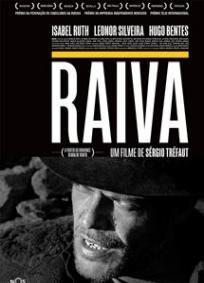 Raiva (2018)