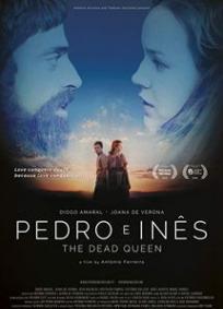 Pedro e Inês, o Amor Não Descansa