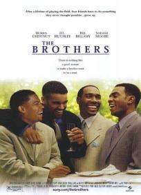 Os Irmãos