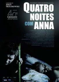 Quatro Noites com Anna