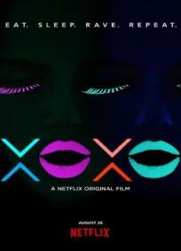 XOXO: A Vida é Uma Festa