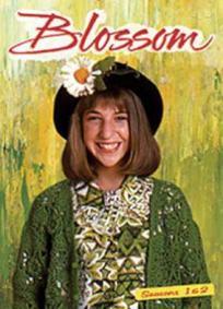 Blossom - 2ª Temporada