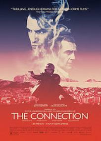 A Conexão Francesa