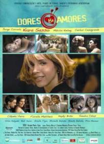 Dores & Amores