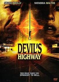 A Estrada do Diabo (2005)