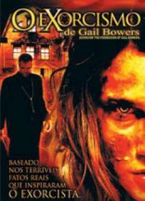O Exorcismo de Gail Bowers