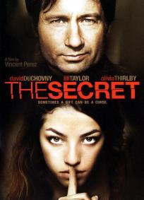 O Segredo (2007)