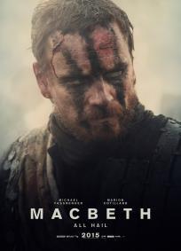 Macbeth - Ambição e Guerra