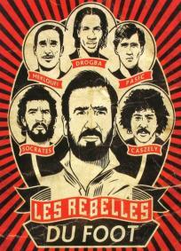 Os Rebeldes do Futebol