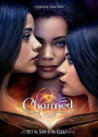 Charmed - 1ª Temporada